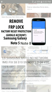 Bad Imei Fix | Find or Advertise Used Phones, Smartphones
