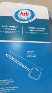 Pool Cleaners **NEW**
