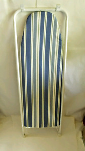 Over The Door Ironing Board (near mint)