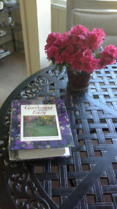 GARDENING MADE EASY - A REFERENCE GUIDE