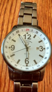 swiss traditions watch