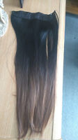 ALL NEW SOFT HAIR WIGS EXTENSIONS