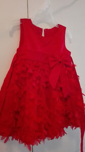 dresses and shoes for sale
