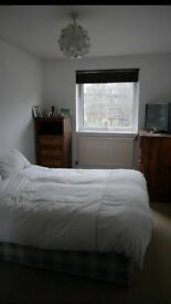** TWO DOUBLE ROOMS TO RENT IN GAY FLAT **