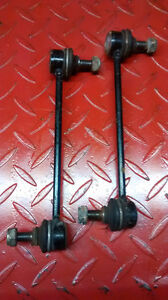 1996-2001 TOYOTA CAMRY ** LINK KIT ARRIERE **
