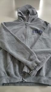Island Dance Academy hoodie in good condition