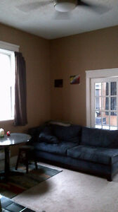 Character 2 Bedroom in St. Boniface