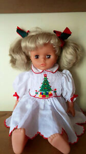 ~Perfect great quality Doll - $25~