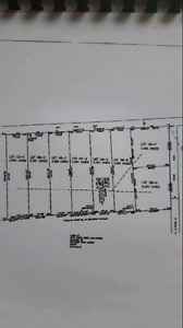 Land for sale in great village
