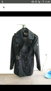 Womem XS Jacket