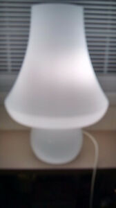 European Designer Lamp