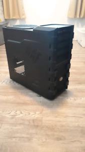 CoolerMaster HAF912 Pc Case
