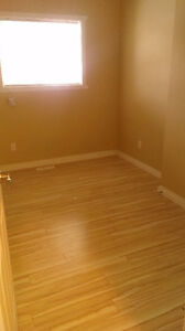 3 Bdrm 1.5 Bath Up/Down Duplexes Available in North Central Regina Regina Area image 8