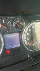 2012 Dodge Ram 3500 Heavy Duty