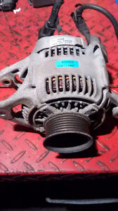 DODGE / JEEP *** ALTERNATEUR *** ALTERNATOR *** 120 AMPS