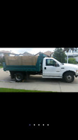 LOW RATE FAST SERVICE  JUNK REMOVAL CALL 780 802 1967