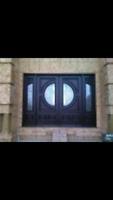 Entry doors, patio doors, storm doors and more