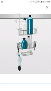 Shower Caddy --- Brand New!