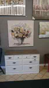 Come check out our furniture and artwork.  Cambridge Kitchener Area image 3