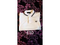 NORTH FACE,HUGO BOSS,ARMANI,FRED PERRY ,RALPH LAUREN CLOTHES CHEAP !