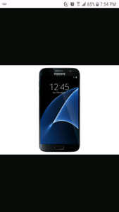 GALAXY S7 - Priced to GO!