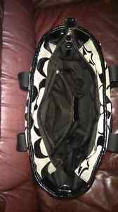 Coach Purse for sale! Kitchener / Waterloo Kitchener Area image 3