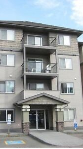 2 bedroom condo for rent by Clareview LRT station Edmonton