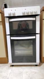 Logic Ceramic electric cooker