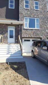 House for Rent - Brunello Estates - Timberlea