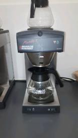 Bravilor Bonamat Mondo 2 coffee machine