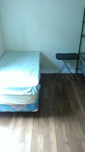 $450/mo room...Available July (Kensington & Cannon )