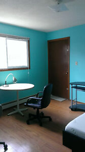 Exceptional  Furnished rooms Near UW for Students (inclusive) Kitchener / Waterloo Kitchener Area image 8