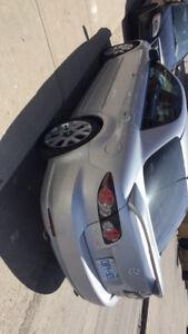 KM184,000 Mazda6 M6S!!!!