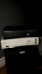 Looking to trade for a vintage windows XP gaming computer.