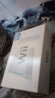 Used Wii- Great condition.