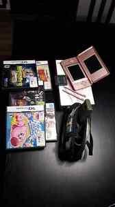 Prix réduit Nintendo DS