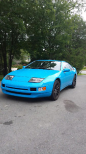 300zx for sale