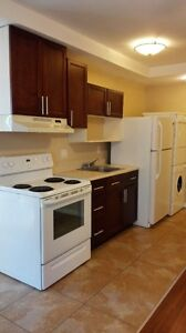 Hull center 2 bedrooms apt for rent