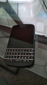 Blackberries z10 / q10