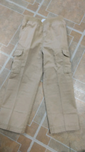 Childrens Place 4T Pants