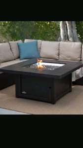 Im Looking for an propane fire pit