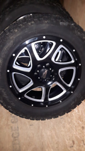 toyo open country tires forsale