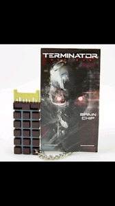 ISO: Terminator Loot Crate Brain Chip