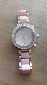 Brand New Genova Womens Watch London Ontario image 1