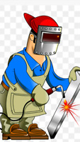 Welding cheap and affordable!!
