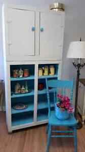 Lots of Painted Furniture & Home Decor !