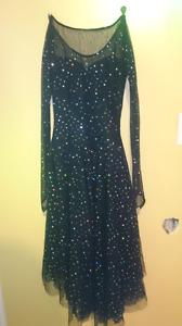 Few New dresses never worn!