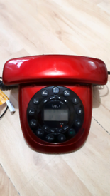 IDECT Mainline phone