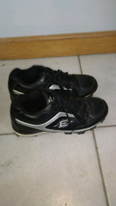 Mens cleats