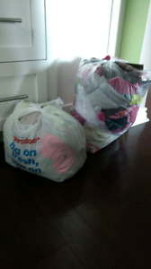 Size 4t Girl Clothes
